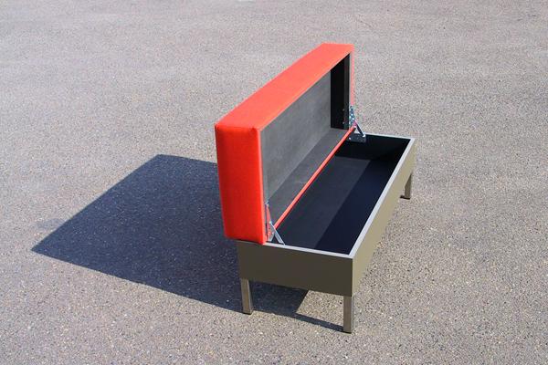 wenn m bel bl hen performa m bel und design blog. Black Bedroom Furniture Sets. Home Design Ideas