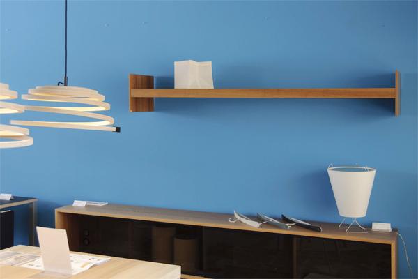 ein wink des himmels performa m bel und design blog. Black Bedroom Furniture Sets. Home Design Ideas